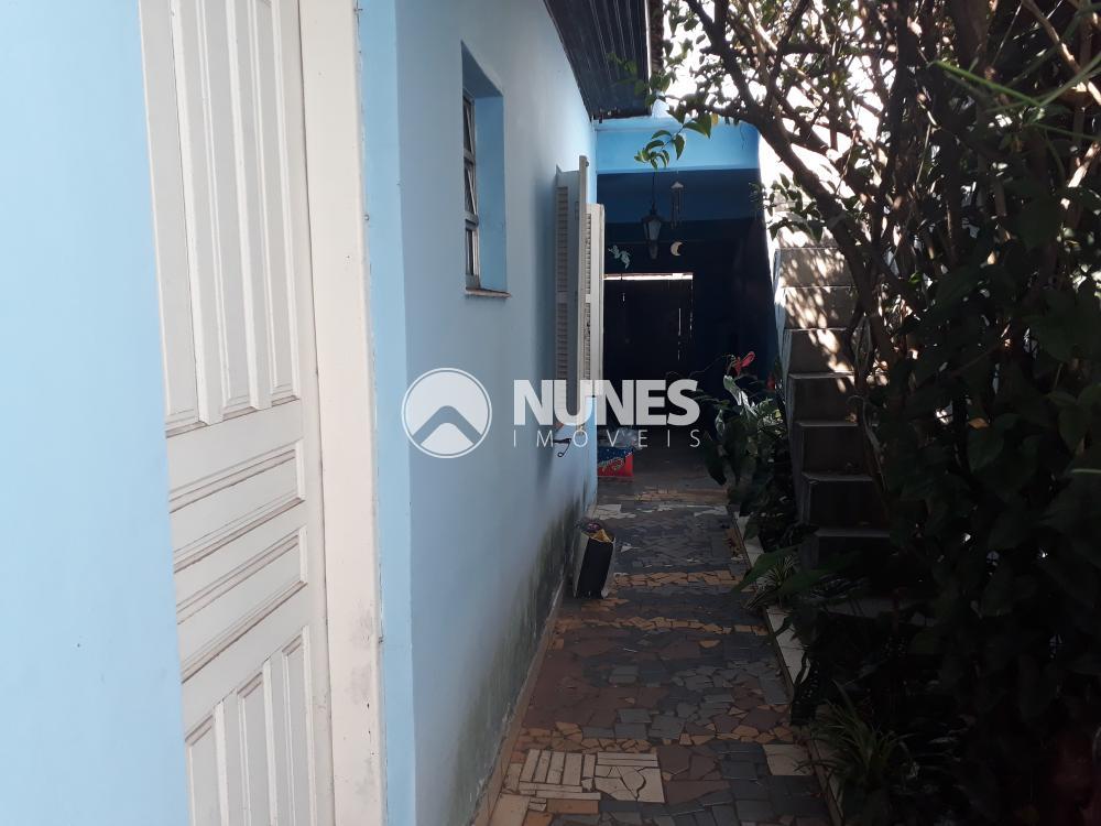 Alugar Casa / Assobradada em Osasco apenas R$ 2.100,00 - Foto 12