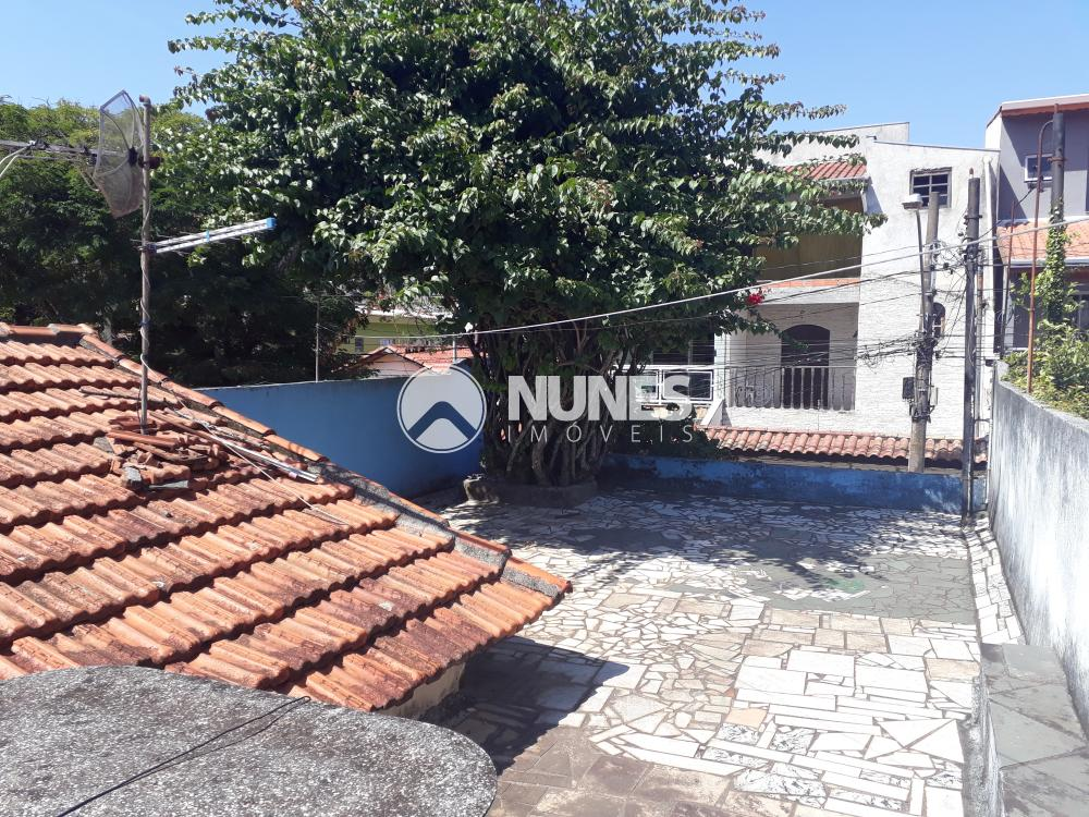 Alugar Casa / Assobradada em Osasco apenas R$ 2.100,00 - Foto 13