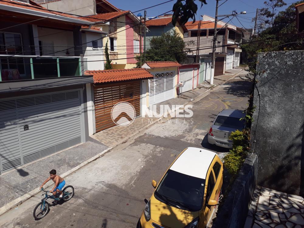 Alugar Casa / Assobradada em Osasco apenas R$ 2.100,00 - Foto 15