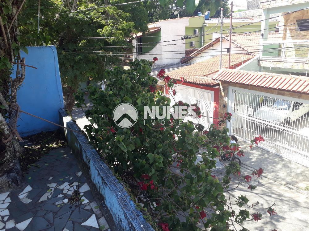 Alugar Casa / Assobradada em Osasco apenas R$ 2.100,00 - Foto 16