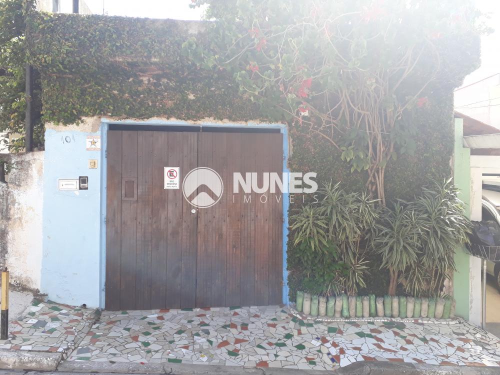 Alugar Casa / Assobradada em Osasco apenas R$ 2.100,00 - Foto 18