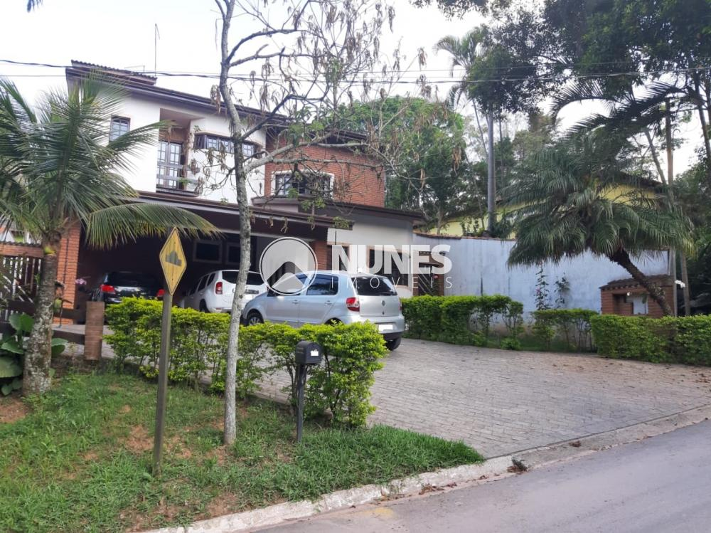 Comprar Casa / Cond.fechado em Barueri R$ 1.400.000,00 - Foto 2