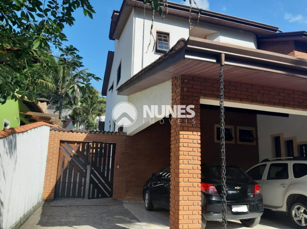 Comprar Casa / Cond.fechado em Barueri R$ 1.400.000,00 - Foto 3
