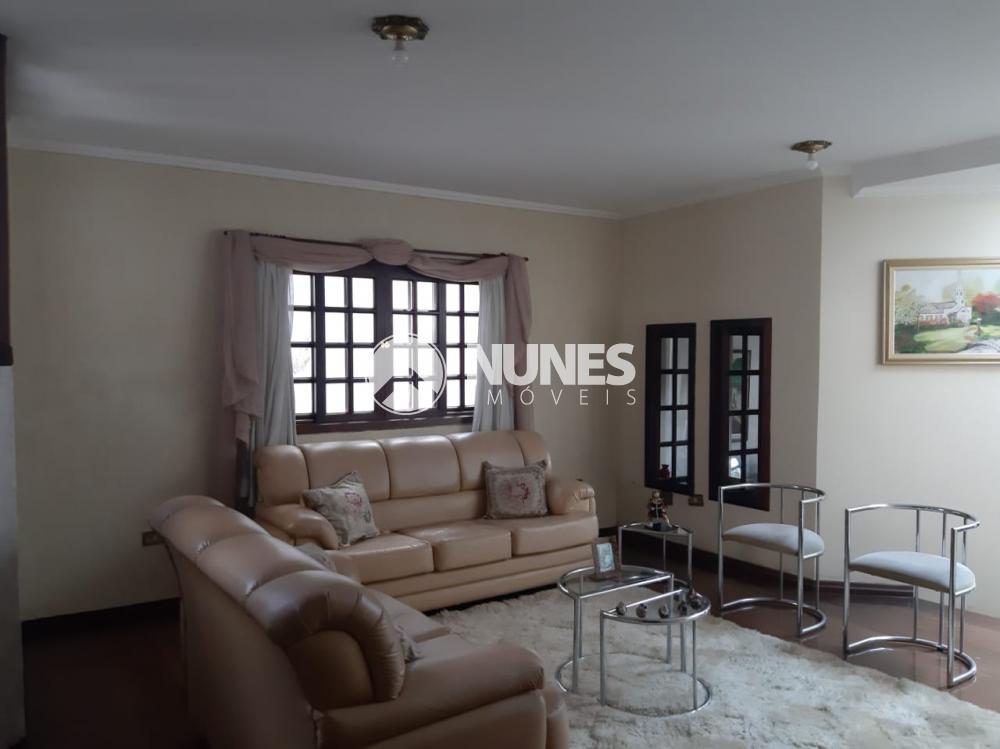 Comprar Casa / Cond.fechado em Barueri R$ 1.400.000,00 - Foto 4