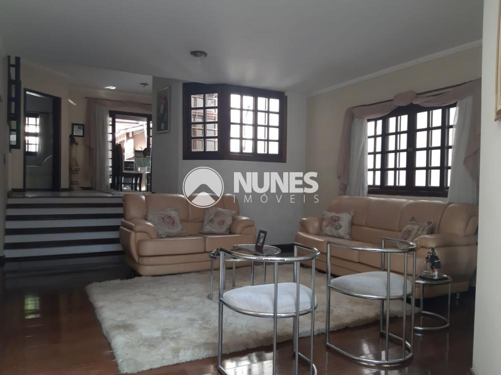 Comprar Casa / Cond.fechado em Barueri R$ 1.400.000,00 - Foto 5