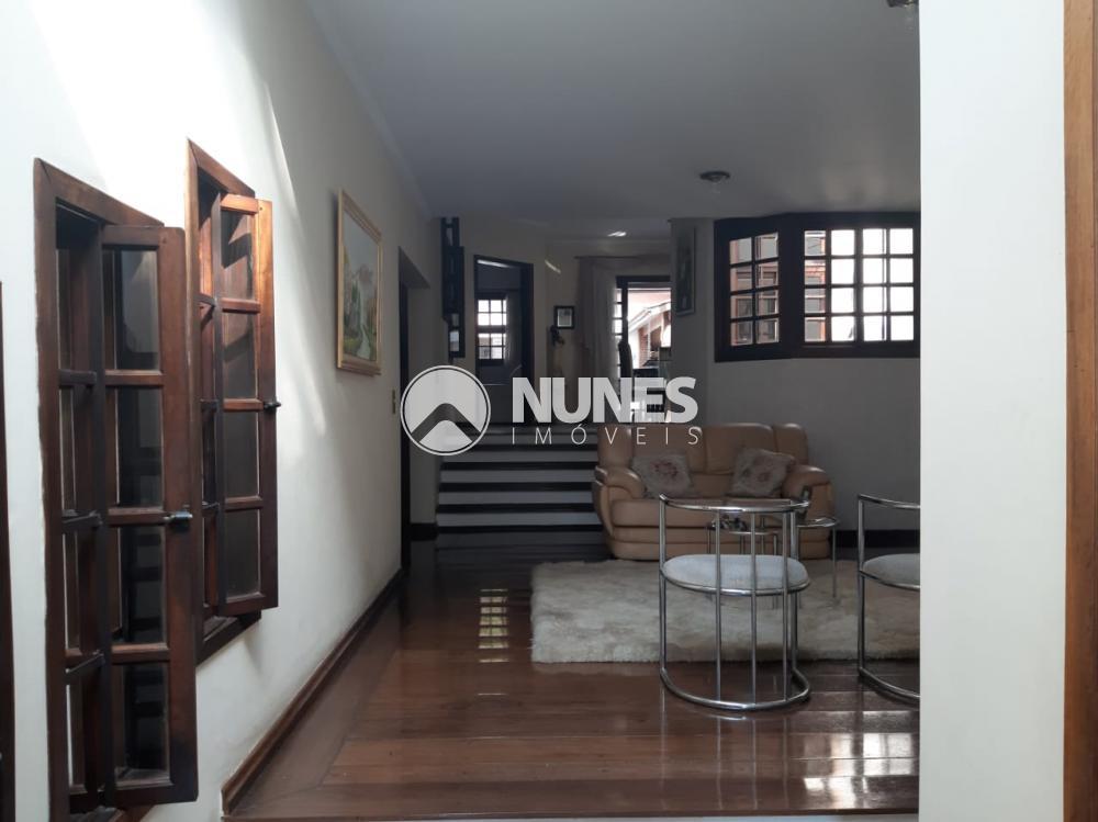 Comprar Casa / Cond.fechado em Barueri R$ 1.400.000,00 - Foto 6
