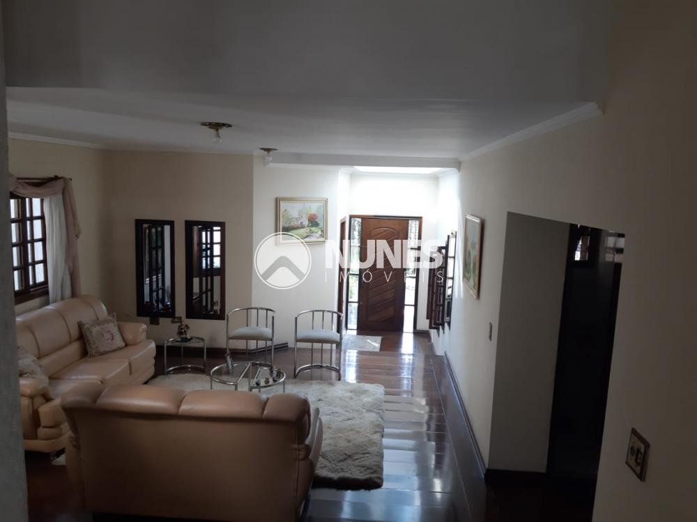 Comprar Casa / Cond.fechado em Barueri R$ 1.400.000,00 - Foto 7