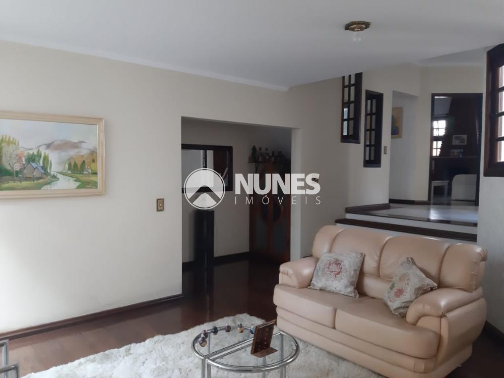 Comprar Casa / Cond.fechado em Barueri R$ 1.400.000,00 - Foto 8