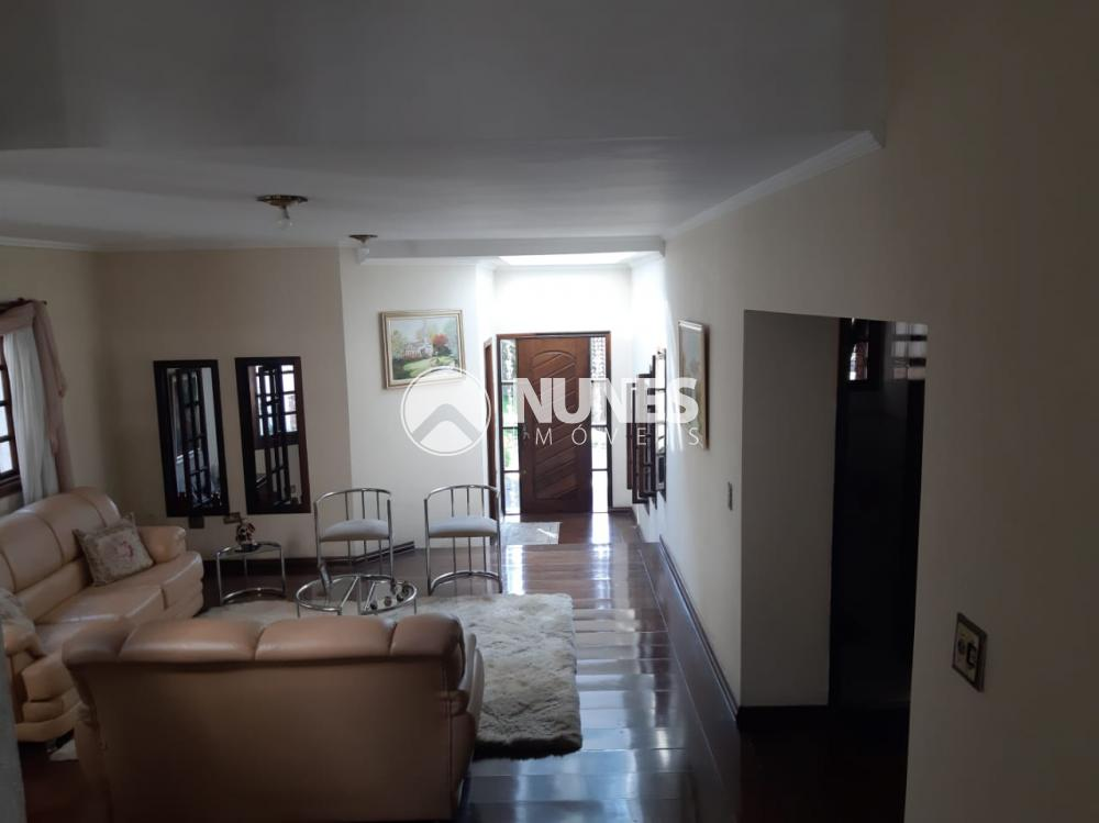Comprar Casa / Cond.fechado em Barueri R$ 1.400.000,00 - Foto 9