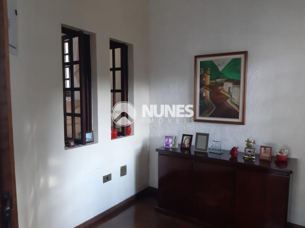 Comprar Casa / Cond.fechado em Barueri R$ 1.400.000,00 - Foto 10