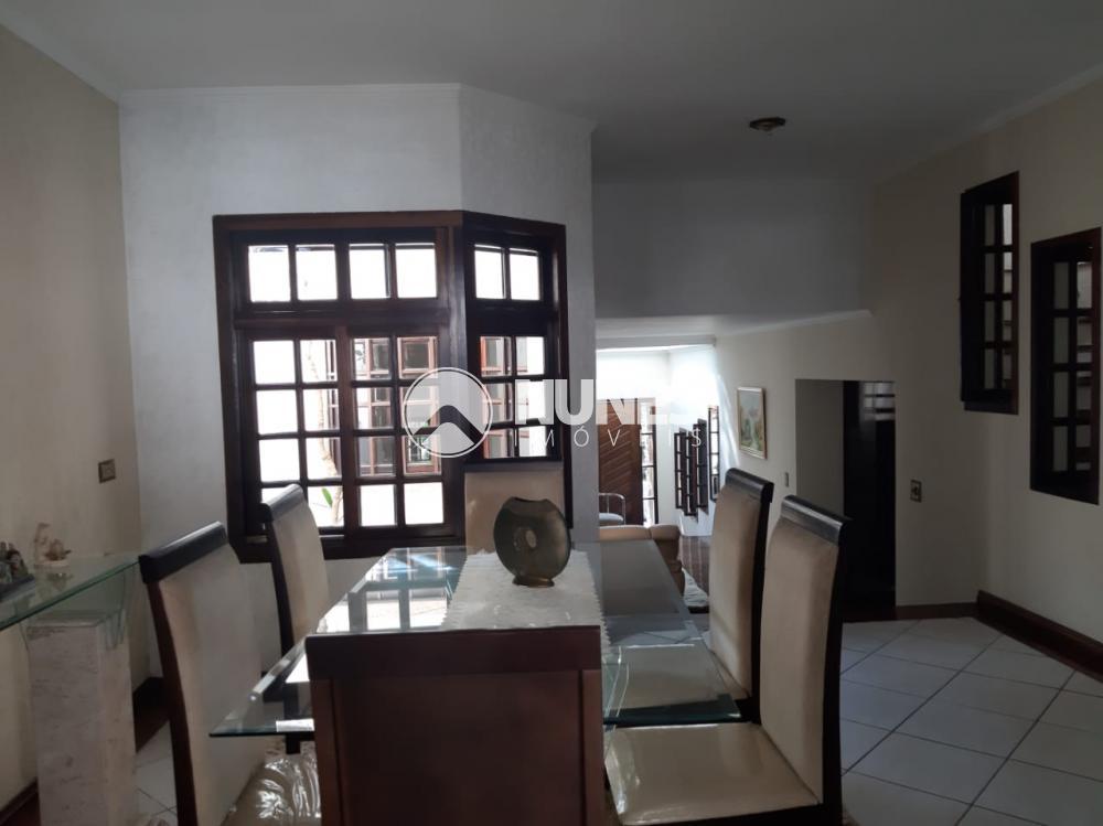 Comprar Casa / Cond.fechado em Barueri R$ 1.400.000,00 - Foto 11
