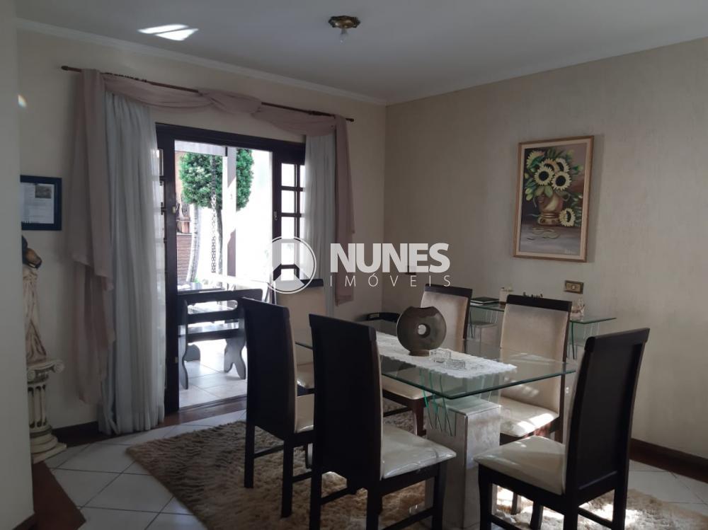Comprar Casa / Cond.fechado em Barueri R$ 1.400.000,00 - Foto 12