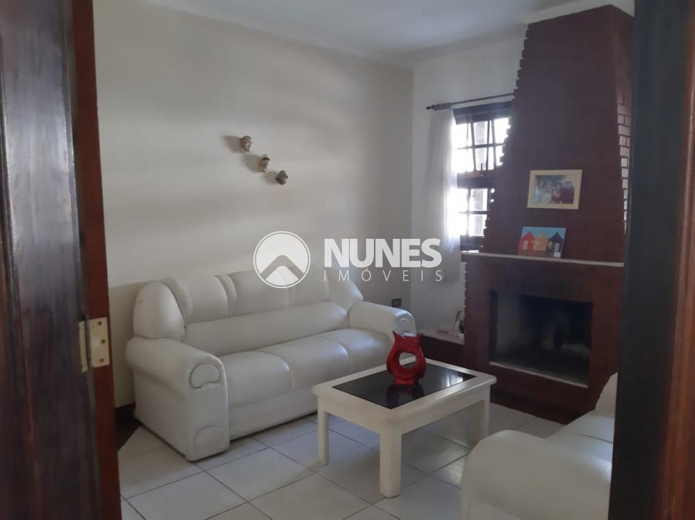 Comprar Casa / Cond.fechado em Barueri R$ 1.400.000,00 - Foto 15