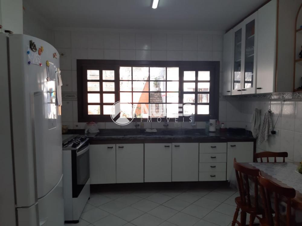 Comprar Casa / Cond.fechado em Barueri R$ 1.400.000,00 - Foto 16