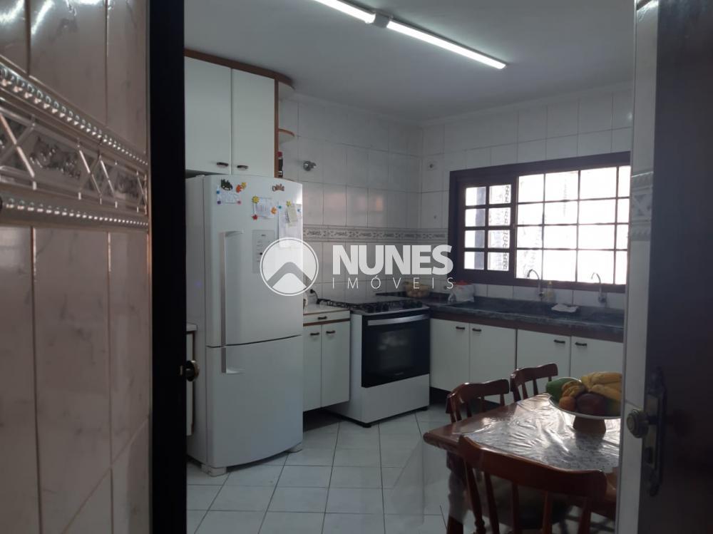 Comprar Casa / Cond.fechado em Barueri R$ 1.400.000,00 - Foto 17