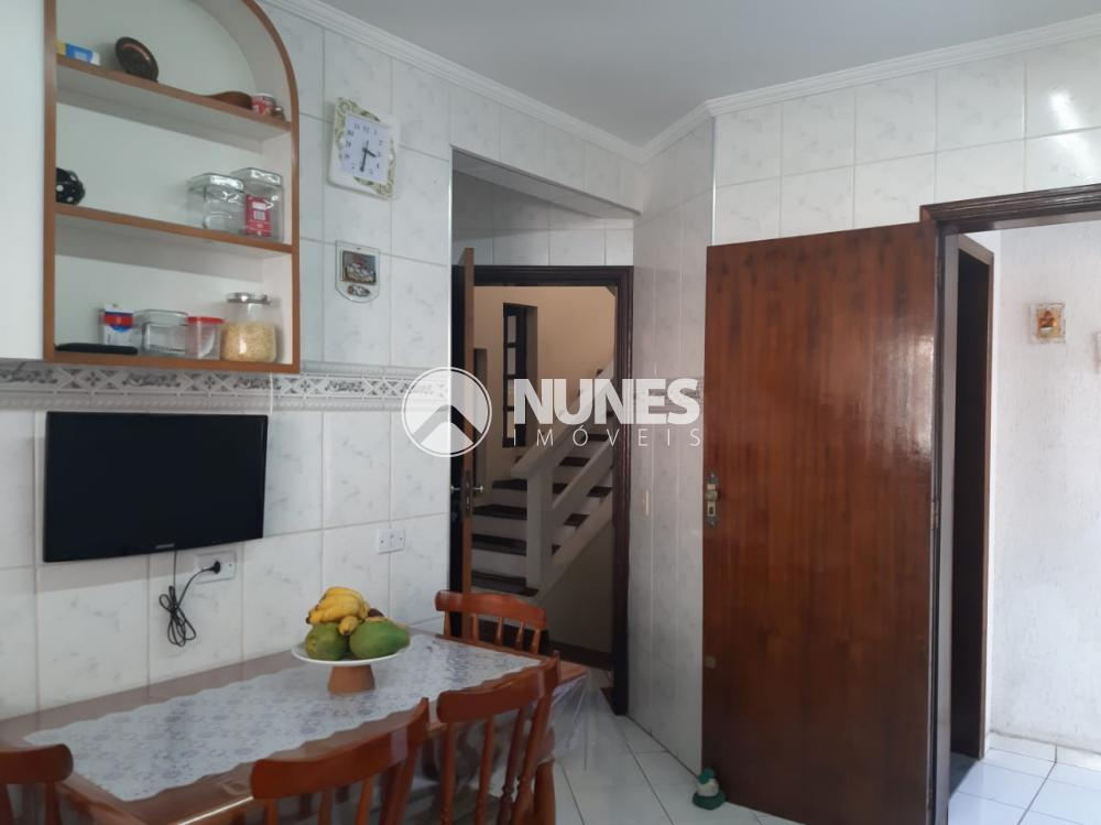 Comprar Casa / Cond.fechado em Barueri R$ 1.400.000,00 - Foto 18