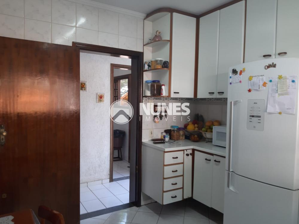 Comprar Casa / Cond.fechado em Barueri R$ 1.400.000,00 - Foto 19