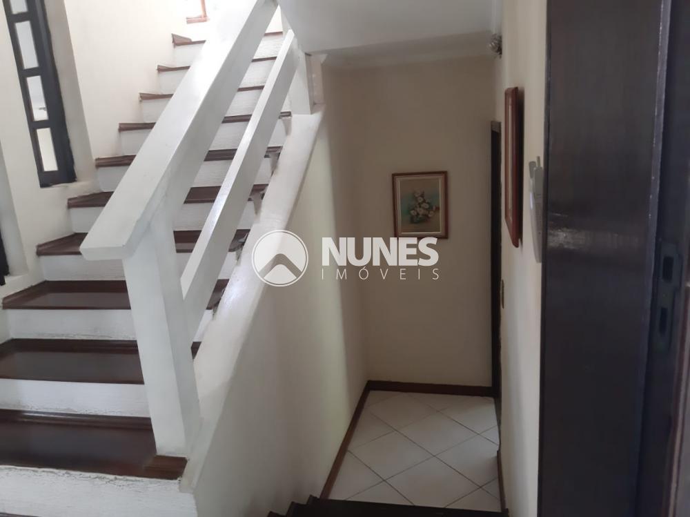 Comprar Casa / Cond.fechado em Barueri R$ 1.400.000,00 - Foto 21