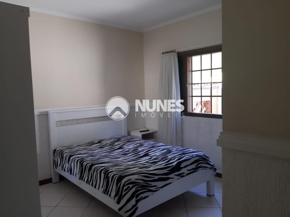 Comprar Casa / Cond.fechado em Barueri R$ 1.400.000,00 - Foto 22
