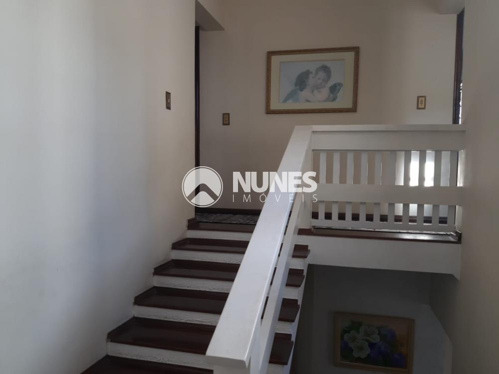 Comprar Casa / Cond.fechado em Barueri R$ 1.400.000,00 - Foto 25