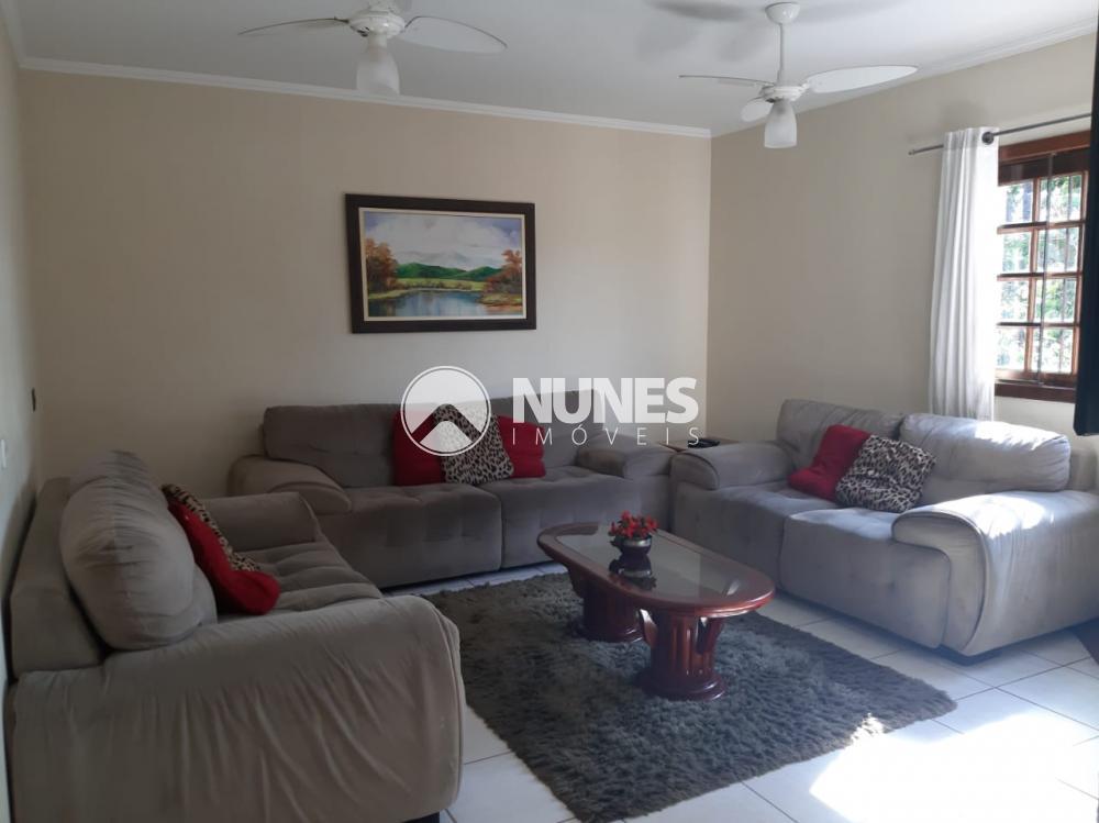 Comprar Casa / Cond.fechado em Barueri R$ 1.400.000,00 - Foto 26