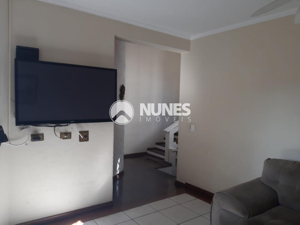 Comprar Casa / Cond.fechado em Barueri R$ 1.400.000,00 - Foto 27