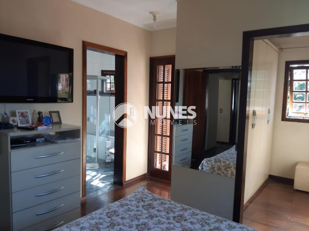 Comprar Casa / Cond.fechado em Barueri R$ 1.400.000,00 - Foto 30