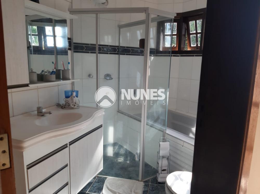 Comprar Casa / Cond.fechado em Barueri R$ 1.400.000,00 - Foto 31