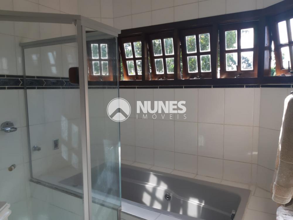 Comprar Casa / Cond.fechado em Barueri R$ 1.400.000,00 - Foto 32