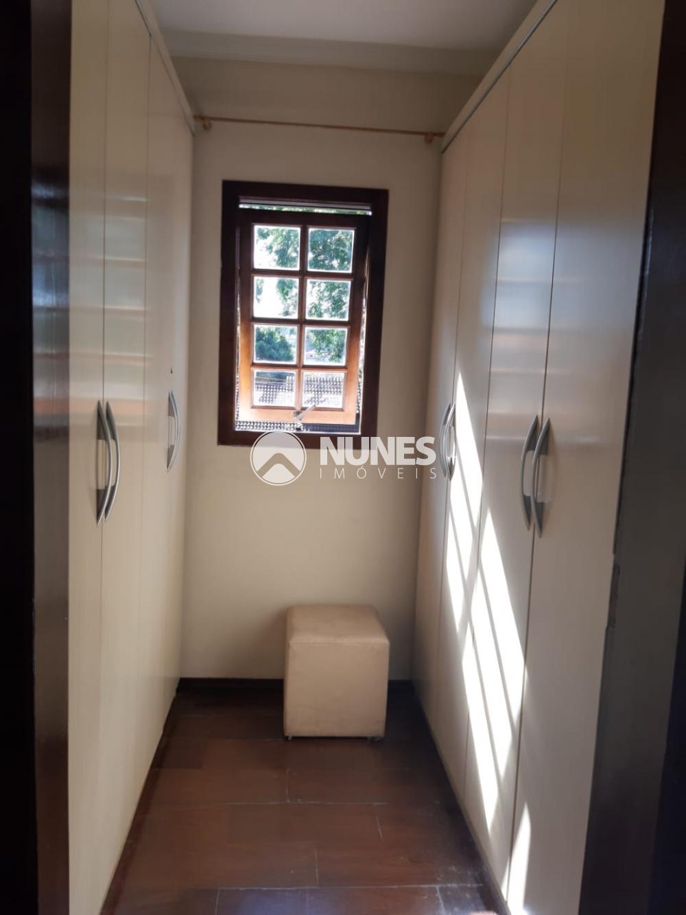 Comprar Casa / Cond.fechado em Barueri R$ 1.400.000,00 - Foto 33