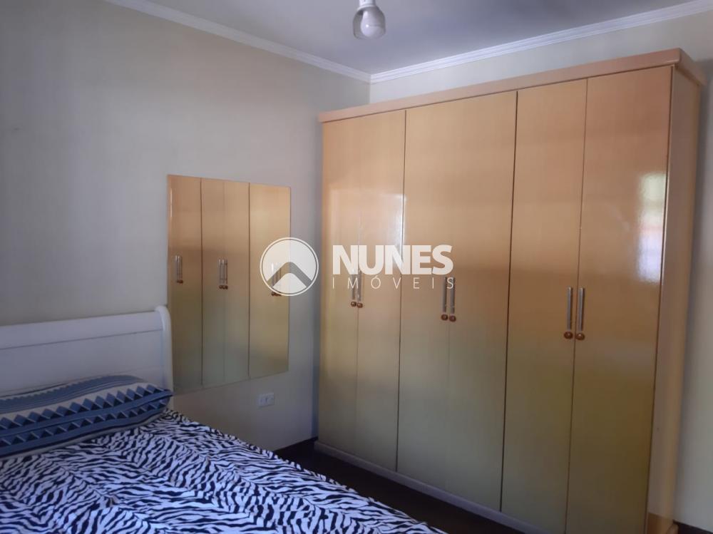Comprar Casa / Cond.fechado em Barueri R$ 1.400.000,00 - Foto 38