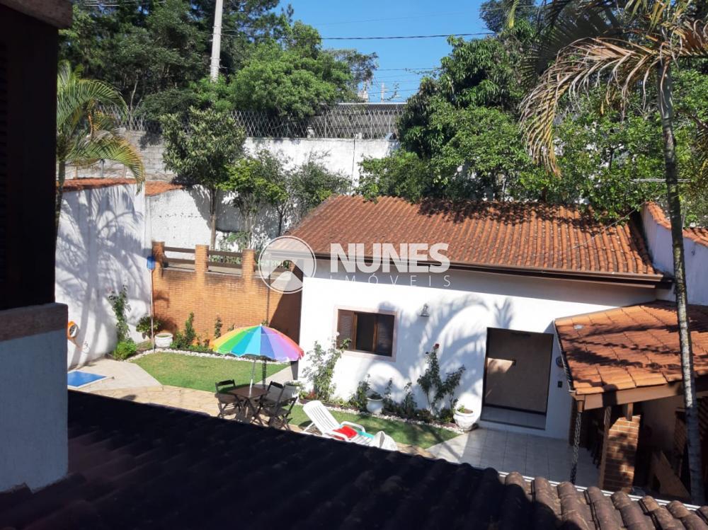 Comprar Casa / Cond.fechado em Barueri R$ 1.400.000,00 - Foto 40