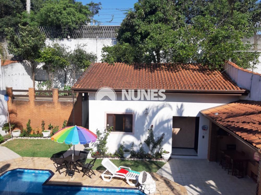 Comprar Casa / Cond.fechado em Barueri R$ 1.400.000,00 - Foto 41