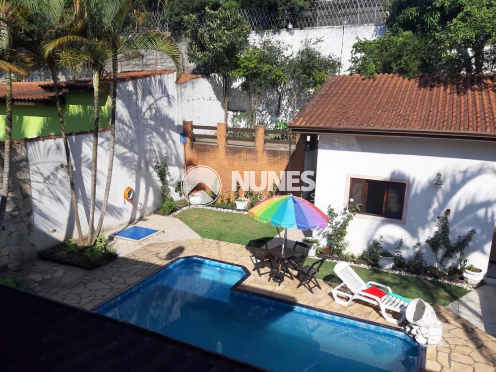 Comprar Casa / Cond.fechado em Barueri R$ 1.400.000,00 - Foto 42