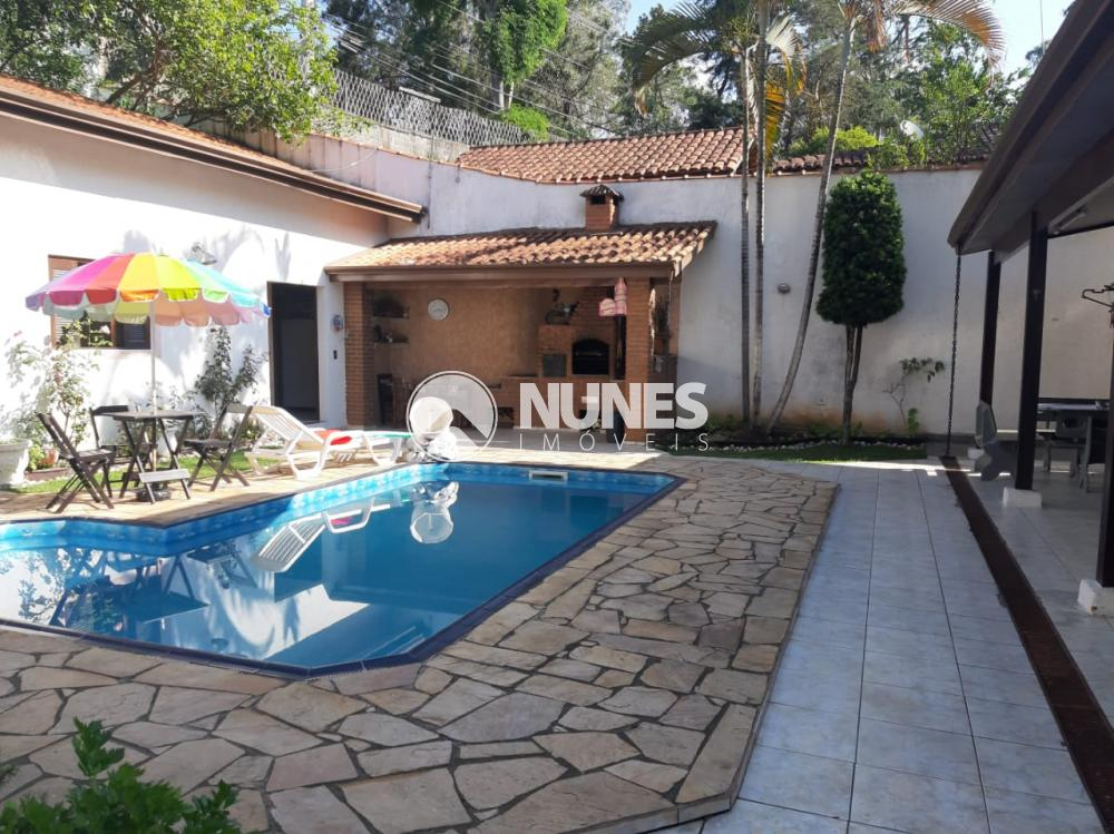 Comprar Casa / Cond.fechado em Barueri R$ 1.400.000,00 - Foto 44