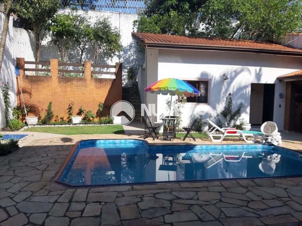 Comprar Casa / Cond.fechado em Barueri R$ 1.400.000,00 - Foto 45