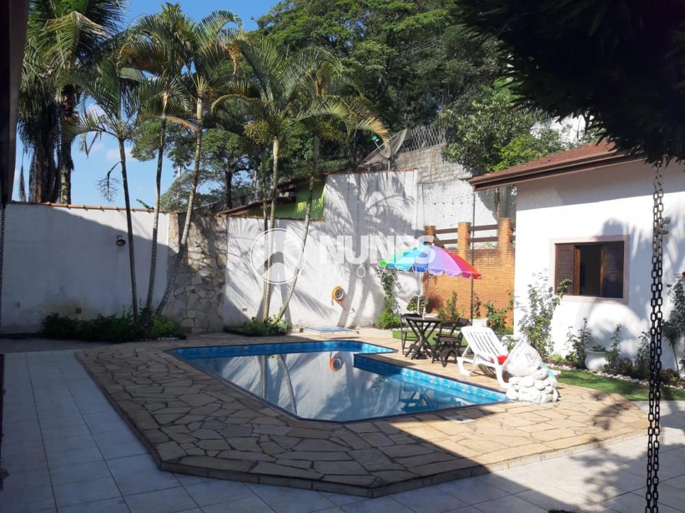 Comprar Casa / Cond.fechado em Barueri R$ 1.400.000,00 - Foto 46