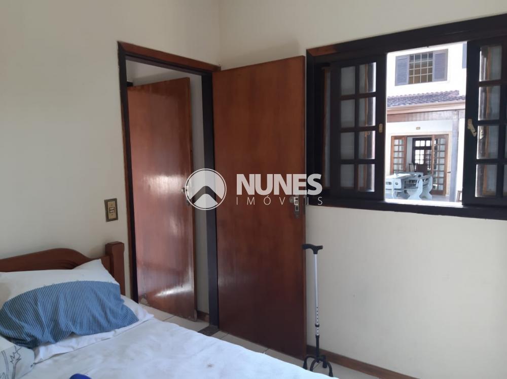 Comprar Casa / Cond.fechado em Barueri R$ 1.400.000,00 - Foto 48