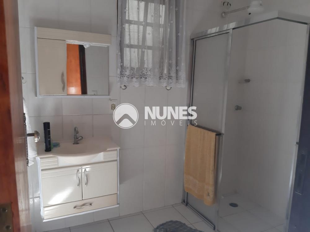 Comprar Casa / Cond.fechado em Barueri R$ 1.400.000,00 - Foto 49