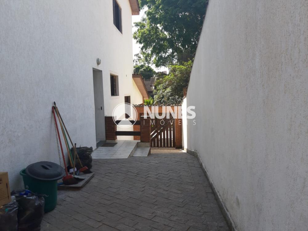 Comprar Casa / Cond.fechado em Barueri R$ 1.400.000,00 - Foto 51
