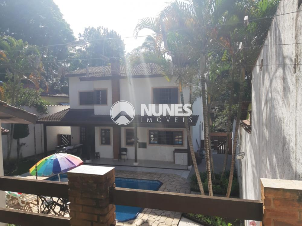 Comprar Casa / Cond.fechado em Barueri R$ 1.400.000,00 - Foto 53