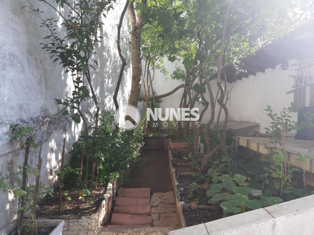 Comprar Casa / Cond.fechado em Barueri R$ 1.400.000,00 - Foto 55