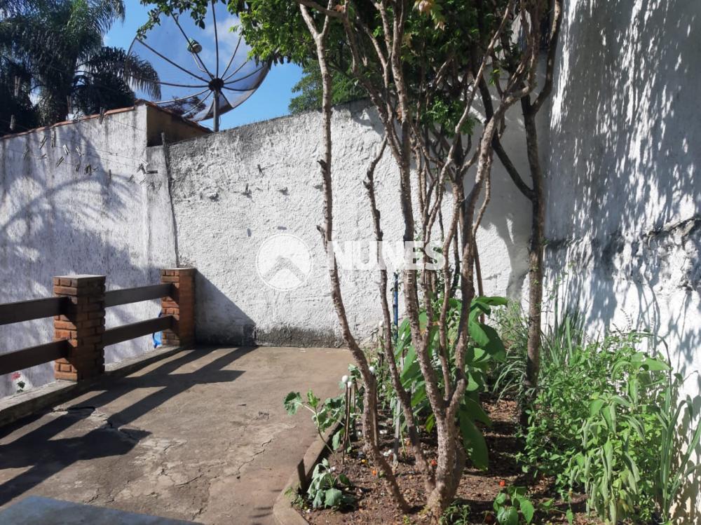 Comprar Casa / Cond.fechado em Barueri R$ 1.400.000,00 - Foto 56