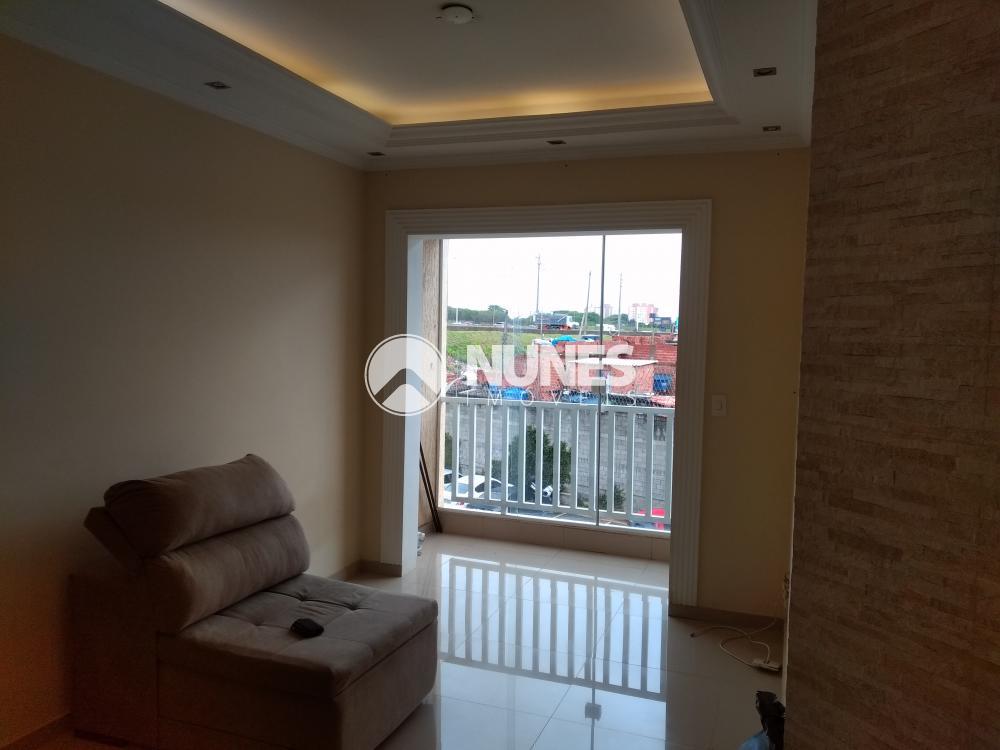 Comprar Apartamento / Padrão em Osasco apenas R$ 225.000,00 - Foto 3