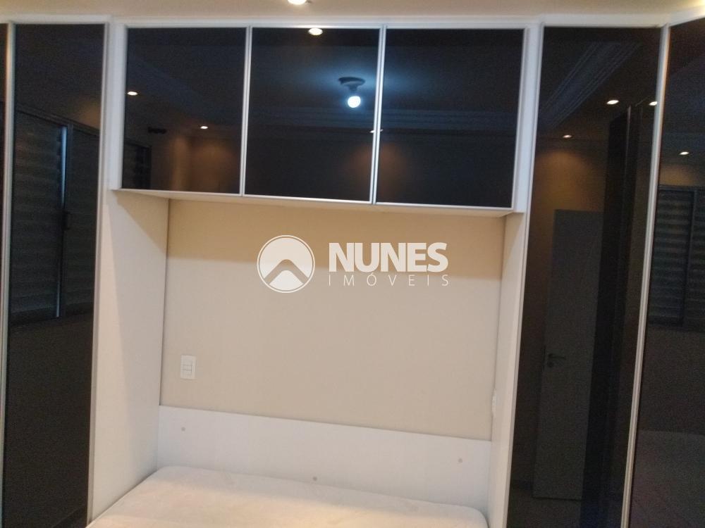 Comprar Apartamento / Padrão em Osasco apenas R$ 225.000,00 - Foto 12