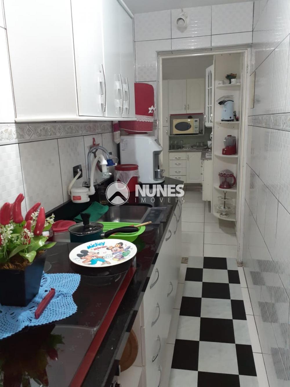 Comprar Apartamento / Padrão em Osasco apenas R$ 300.000,00 - Foto 4