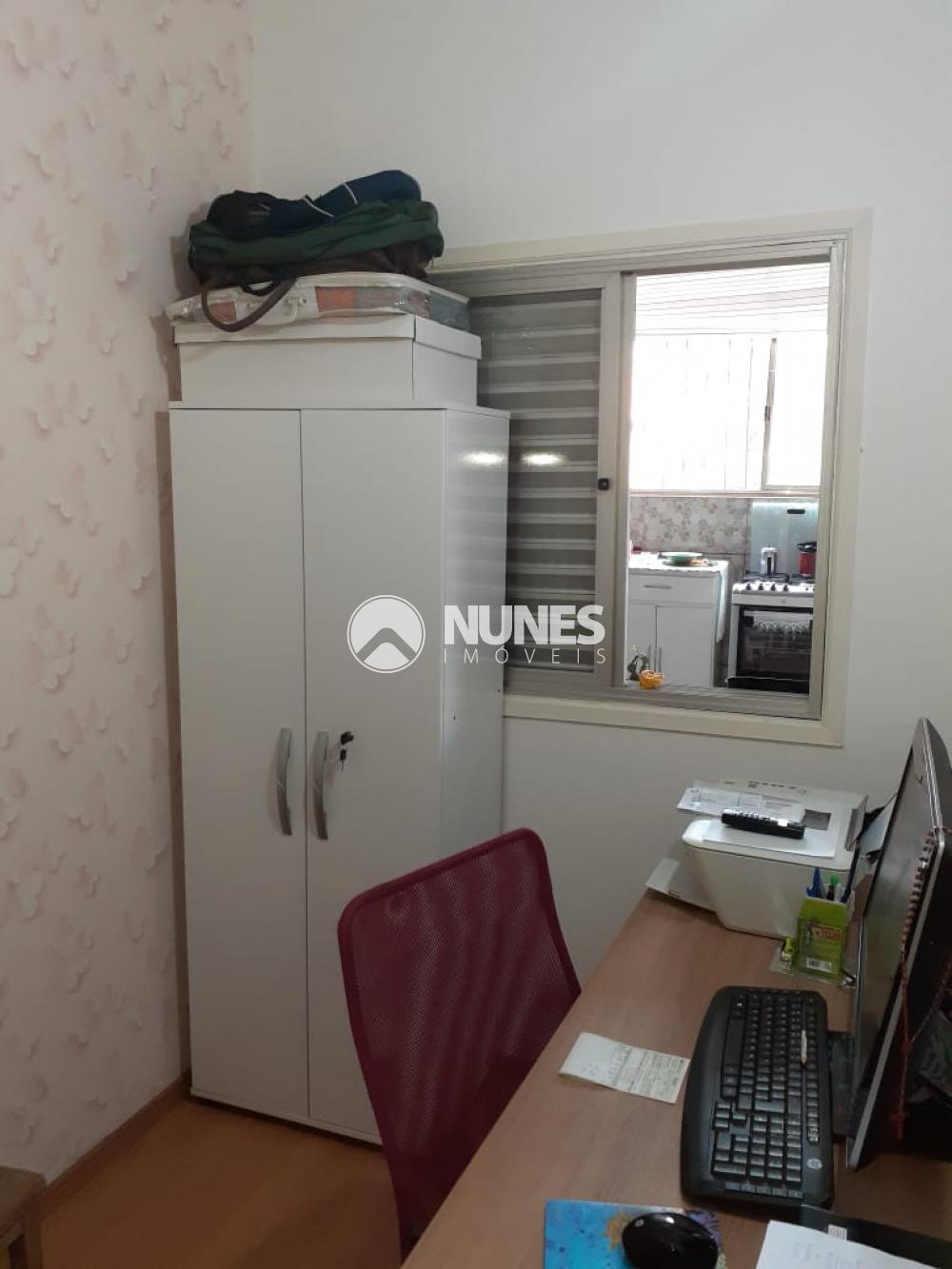 Comprar Apartamento / Padrão em Osasco apenas R$ 300.000,00 - Foto 14