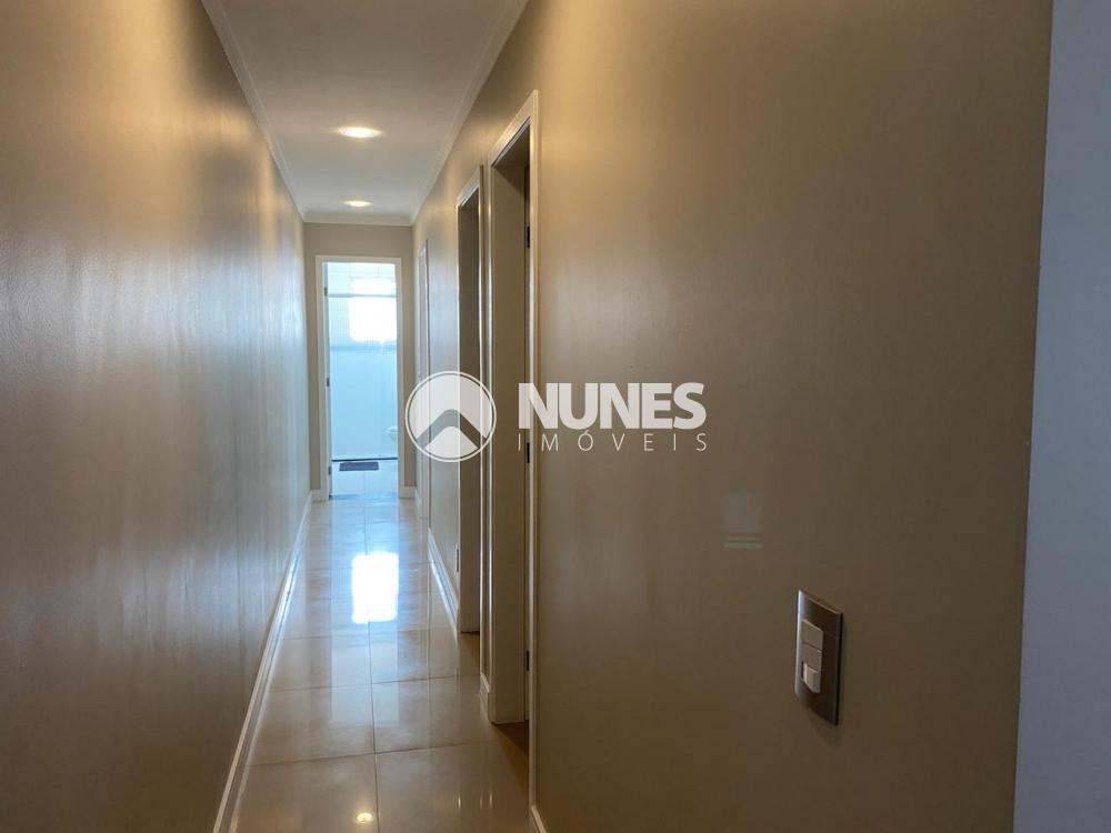 Comprar Apartamento / Padrão em Osasco apenas R$ 799.000,00 - Foto 12