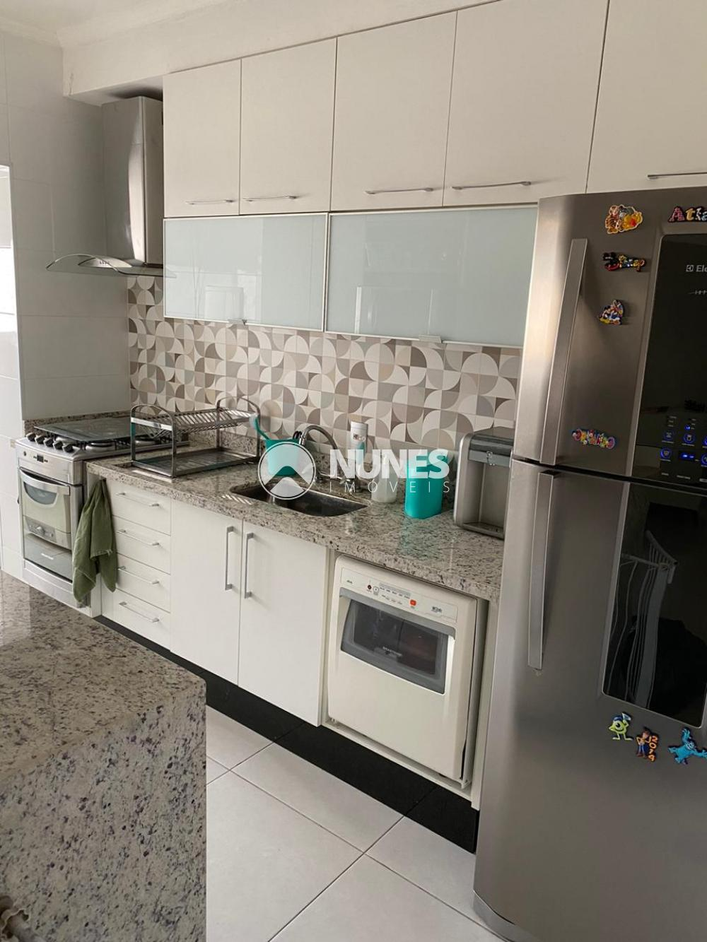 Comprar Apartamento / Padrão em Osasco apenas R$ 799.000,00 - Foto 2