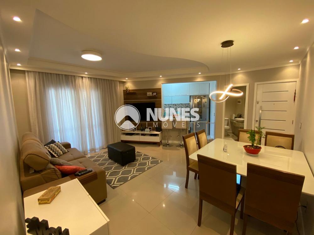 Comprar Apartamento / Padrão em Osasco apenas R$ 799.000,00 - Foto 10